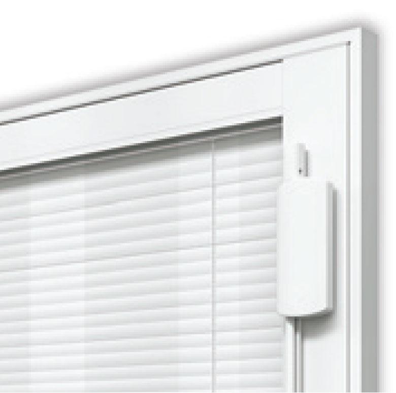 blinds_between_glass